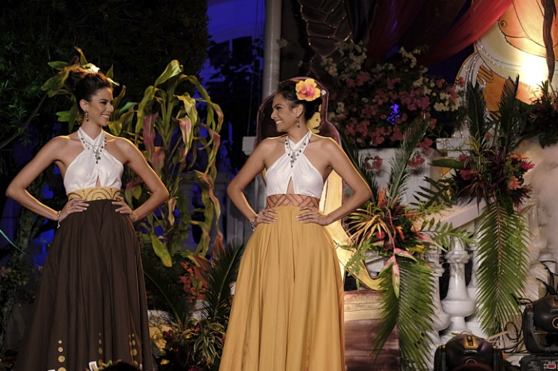 190621 Election Miss Tahiti 2019-203-DSCF5116