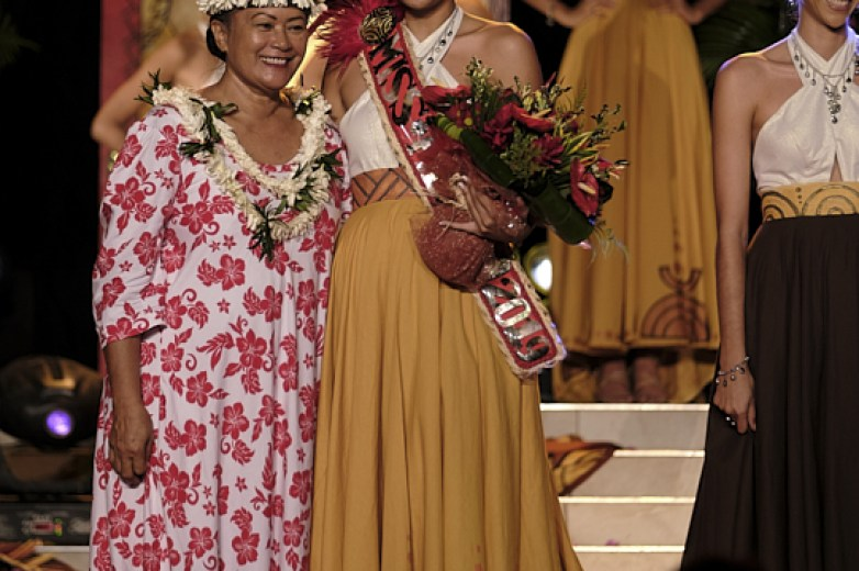 190621 Election Miss Tahiti 2019-280-DSCF5411