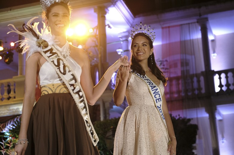 190621 Election Miss Tahiti 2019-311-DSCF5493
