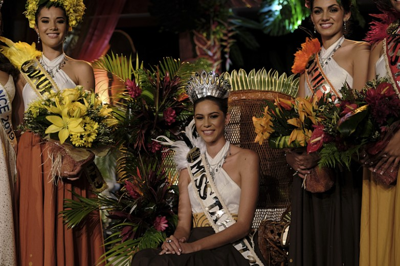 190621 Election Miss Tahiti 2019-326-DSCF5530