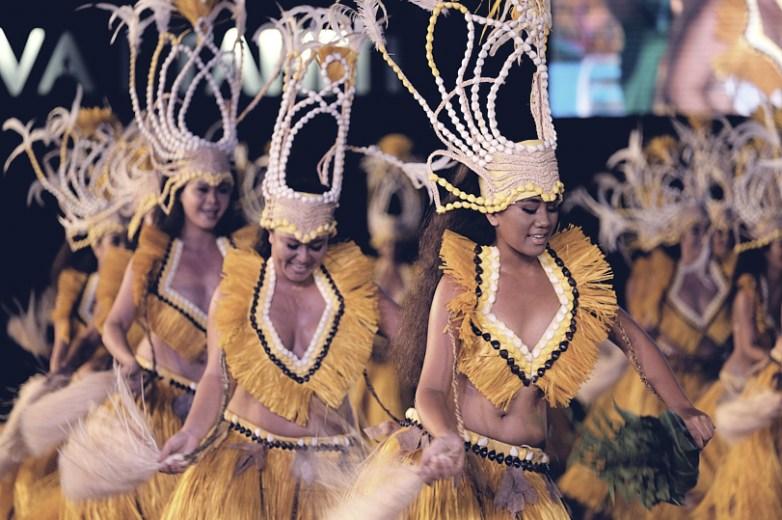 190704 Heiva i Tahiti – Rahiri-79-DSCF7851