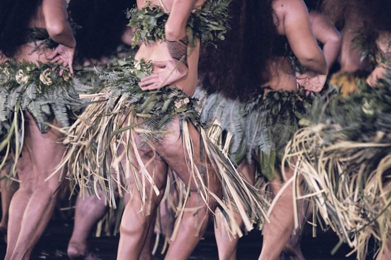 190704 Heiva i Tahiti – Rahiri-94-DSCF0396