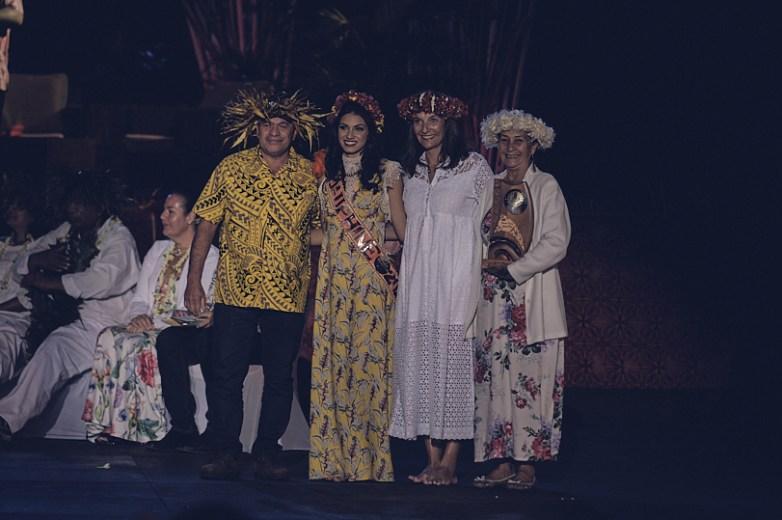 190717 Heiva i Tahiti – Remise des prix-33-DSCF4117