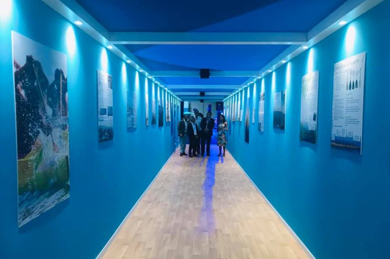 Expo La mer XXL (6)