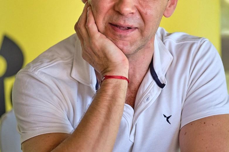 200212 Jeanfi Janssens-0006-DSCF6425 copie