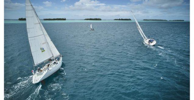 Polynesie Tpr 2021 1768