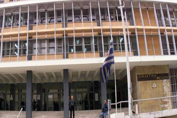 dikastiria-thessalonikis1