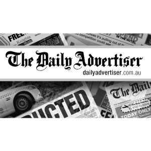 The Daily Advertiser