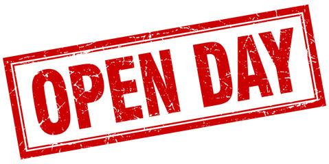 Radio 1RPH Open Day