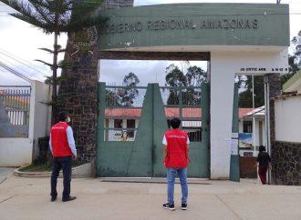 Gobierno Regional: Exfuncionarios responsables de irregularidades