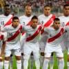 Conmebol: Fixture para la Copa América 2021