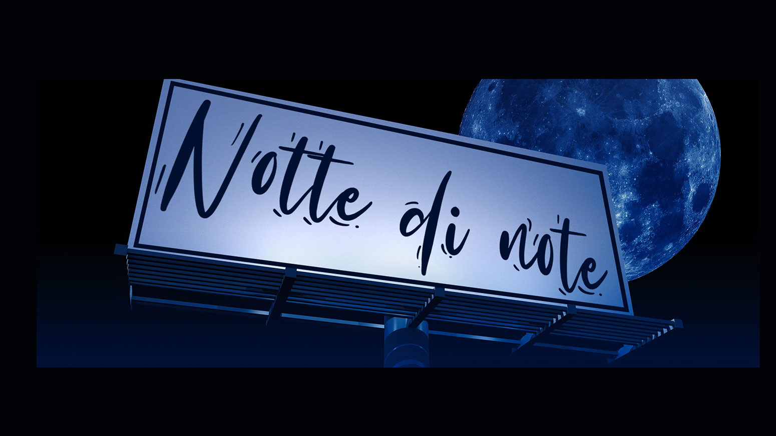 Notte di Note