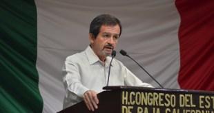 Deben de ser llamados a cuentas servidores públicos de Conagua y del SAPA La Paz: Dip. Camilo Torres Mejía