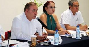 AVANZA BCS EN MATERIA DE TRABAJO Y JUSTICIA LABORAL