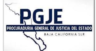 UNA PERSONA SIN VIDA Y UNA LESIONADA POR PROYECTIL DE ARMA DE FUEGO EN COLONIA FLORES MAGÓN LA PAZ