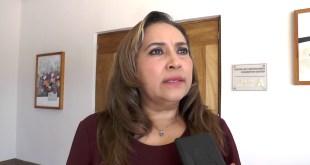 ANALIZAN ACTUALIZACIÓN DE BASES CATASTRALES PARA EL EJERCICIO 2018