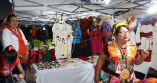 El IMMUJER contribuye en acciones para fortalecer el desarrollo de las mujeres en el municipio de La Paz