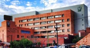 HOSPITAL DE CARDIOLOGÍA DE MONTERREY GANA POR SEGUNDA OCASIÓN EL PREMIO IBEROAMERICANO DE LA CALIDAD