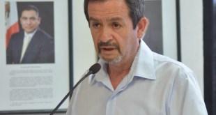 Alerta Diputado Camilo Torres sobre una espiral inflacionaria