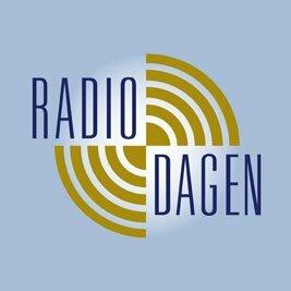 radiodagen