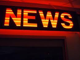 news notizie