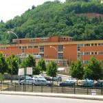 Acri-Laca, politica locale assente sull'ospedale
