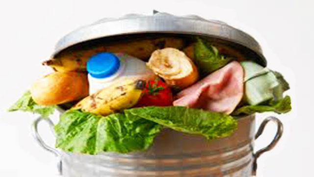 lo-spreco-alimentare-non-è-solo-una-questione-di-cibo-1