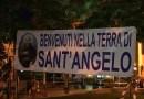 Acri-Oggi Sant'Angelo. La grande attesa.