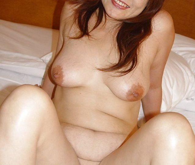 Tin M Reccomend Free Xxx Mature Asian