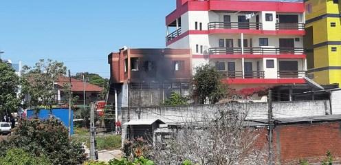 Incêndio Costa e Silva6