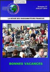 Revue-RAF-S27-2015