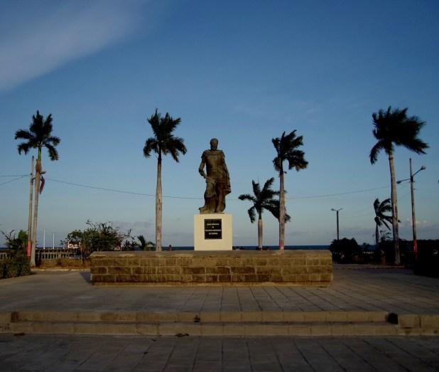 Nicaragua YN2CC 2013