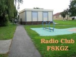 Radio Club F8KGZ