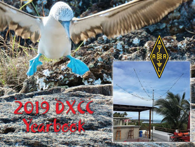 2019 dxcc year book