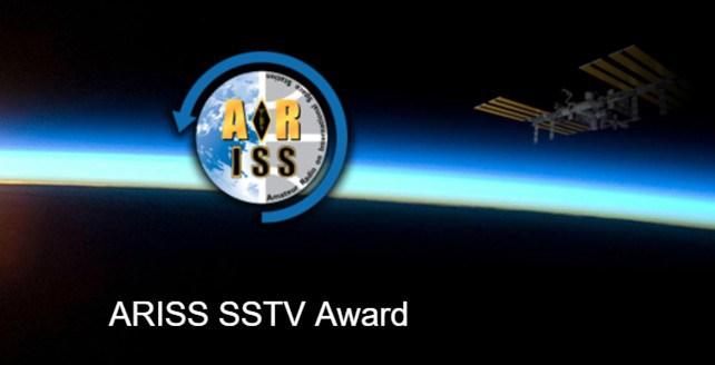 Ariss-award