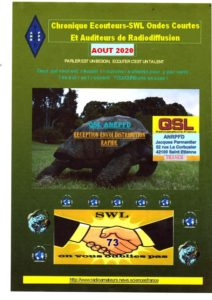 Chronique-SWL-08-2020-212×300