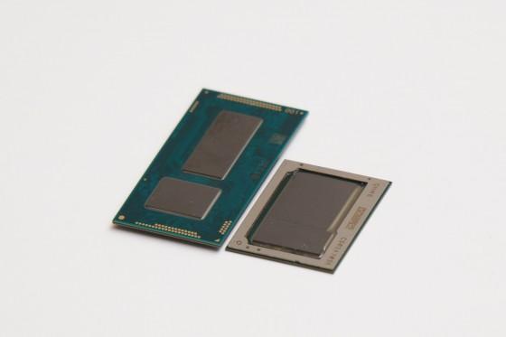 DSC01086-560x373