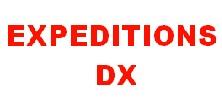 EXPE DX