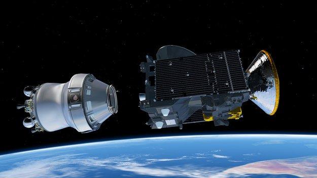 ExoMars_2016_fourth_stage_separation_large