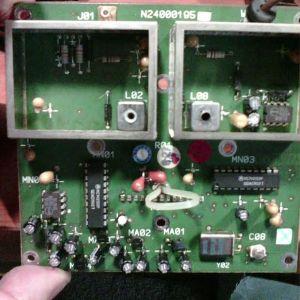f5fyu-relais