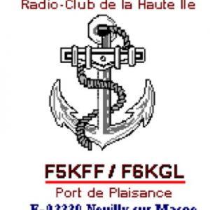 F6KGL