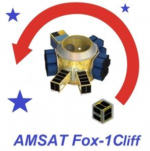 Fox1-Cliff-Logo-297x300