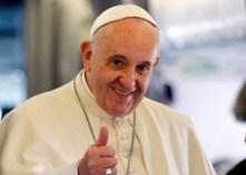 François-Pape