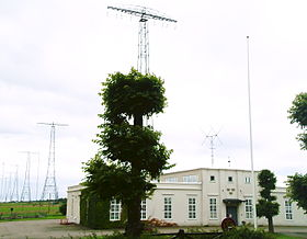 Grimeton_VLF_transmitter_2004