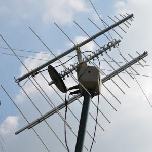 Inmarsat-Antenna-5