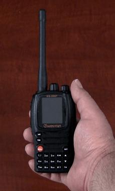 KG-D901-thumb-230x378-3971