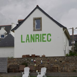 LanriecTer