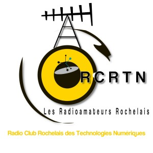 Logo_RCRTN_2