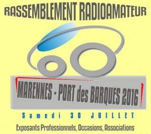 Marennes2016-1-1-300x267