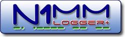 N1MMLoggerPlus
